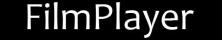 FilmOn Logo