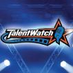 Talent Watch