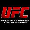 UFC Next