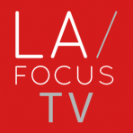 Watch LA FOCUS TV Channels Live