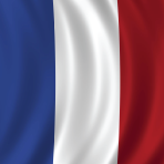 Watch FRENCH TV Channels Live