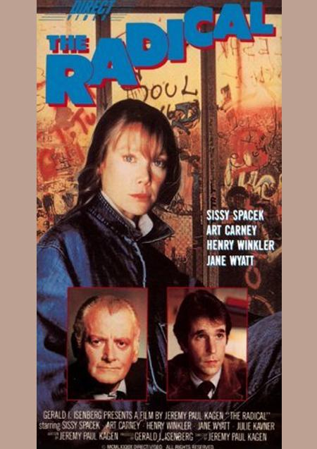 Waking the Dead 2000  IMDb