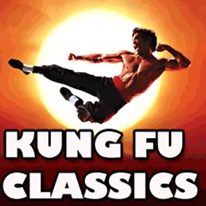 Kung Fu Classics Live