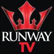 runway-tv