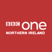 BBC 1 North Ireland