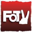 FilmOnTV USA