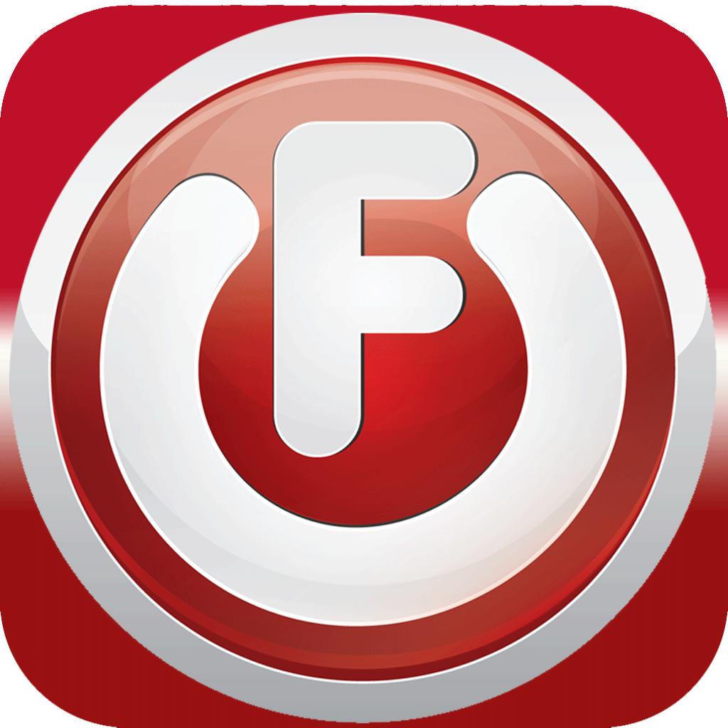 TV: FILMON TV FREE LIVE TV