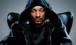 Snoop Dogg & Friends