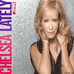 Chelsea Lately Video Podcast Logo