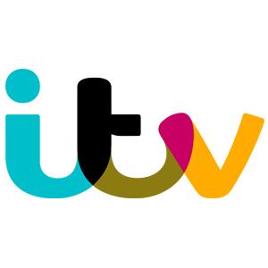TV: FilmOn - ITV Channel