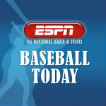 ESPN Baseball Today Logo