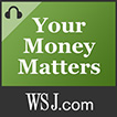 Wall Street Journal's Your Money Matters Logo