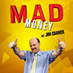 MAD MONEY W/ JIM CRAMER - Full Episode Logo