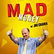 MAD MONEY W/ JIM CRAMER - Full Episode Logo