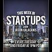 This Week in Startups - Audio Logo