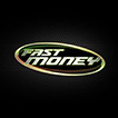 CNBC's Fast Money Logo