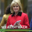 WealthTrack Logo