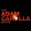 The Adam Carolla Show Logo