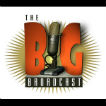 Big Broadcast (Old Time Radio) Logo