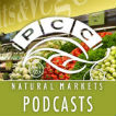 PCC Natural Markets Videos Logo