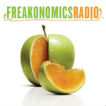 Freakonomics Radio Logo