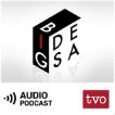 Big Ideas (Audio) Logo