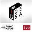 Big Ideas (Audio) Logo