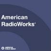 APM: American RadioWorks Logo