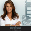 The Jillian Michaels Show Logo
