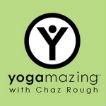 YOGAmazing Logo