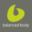 Pilates Podcasts from Balanced Body Logo