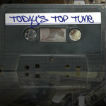 KCRW's Today's Top Tune Logo