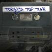 KCRW's Today's Top Tune Logo