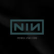 remix.nin.com - Newest Mixes Logo