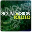 Sound & Vision Radio Logo