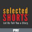 Selected Shorts Logo