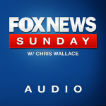 FOX News Sunday Logo