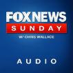 FOX News Sunday Logo