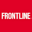 FRONTLINE: Audiocast | PBS Logo