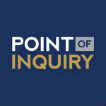 Point of Inquiry Logo
