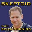 Skeptoid Logo
