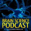 Brain Science Podcast Logo
