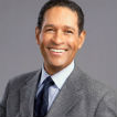 Real Sports with Bryant Gumbel Logo