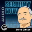 Security Now! Logo