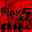 Hak5 (HD MP4 - 30fps) Logo