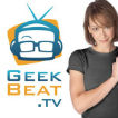GeekBeat.TV (Small MP4) Logo