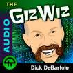 Daily Giz Wiz Logo