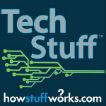 TechStuff Logo