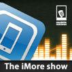 iMore show Logo
