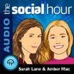 The Social Hour Logo